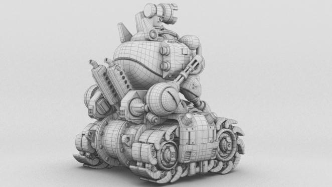 Tank_Back_Wire