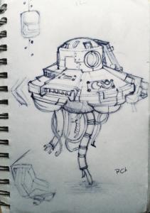 ufo_head_scribble