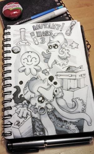 Mutant_Squids