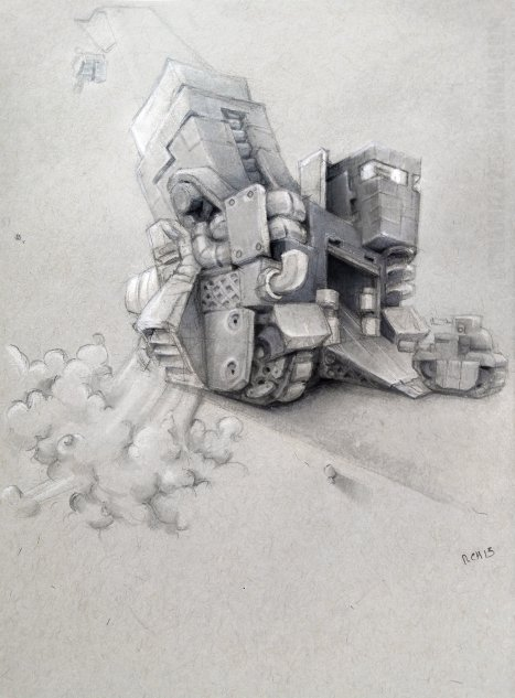 ricardo-chamizo-catapult[1]