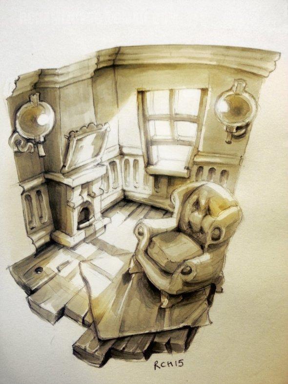 ricardo-chamizo-m-room-sketch[1]