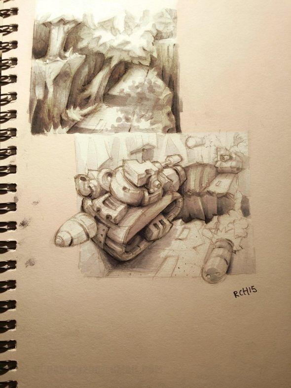 ricardo-chamizo-thumbnails-env[1]