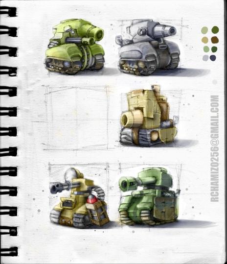 tanks006