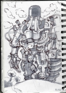 Sketch_001_scan