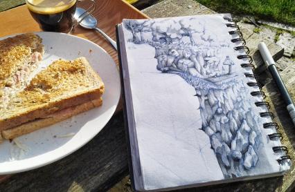 sketch+greymarker
