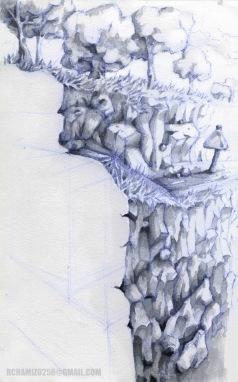 Sketch+Greymarker+PS