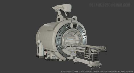 MRI_Difuse