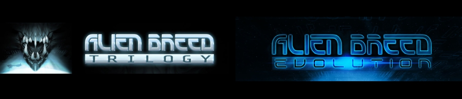 banner011Alienbreed