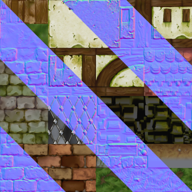 Tudor_Texture_Composite