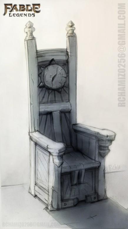 ricardo-chamizo-wooden-chair