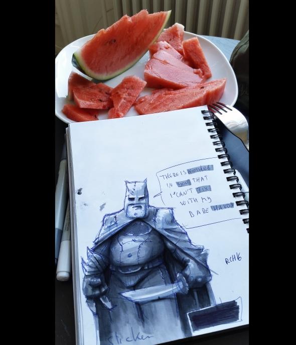 batman-at-le-purge02